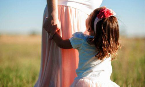 Lien mère enfant - Patricia Blain - Psychologue à Rennes