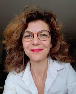 Blain Patricia Octobre 2020
